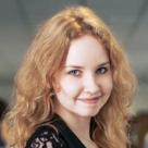 Maria Demidova