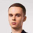Никита Додонов