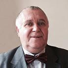 Arseny Martinchik
