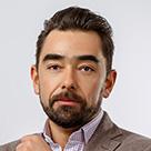 Andrey Ryvkin