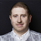 Антон Шариков