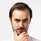 Mikhail Zabelin